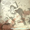 The Hunter Remixes ( Manga Corps )